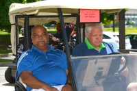 2016 Golf Outing_10