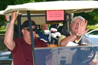 2016 Golf Outing_1