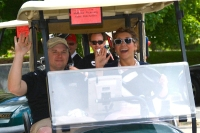 2016 Golf Outing_3