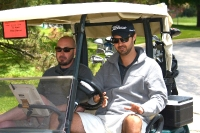 2016 Golf Outing_5