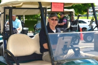 2016 Golf Outing_6