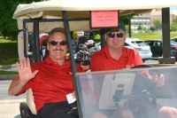 2016 Golf Outing_7