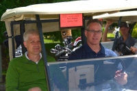 2016 Golf Outing_8
