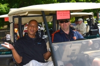 2016 Golf Outing_9