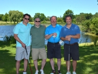 2017 Golf Outing_10