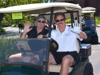 2017 Golf Outing_1