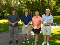2017 Golf Outing_2