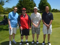 2017 Golf Outing_3