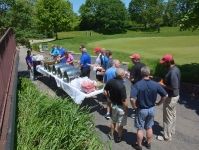 2017 Golf Outing_4