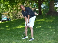 2017 Golf Outing_5