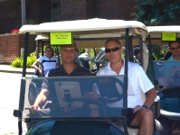 2017 Golf Outing_6