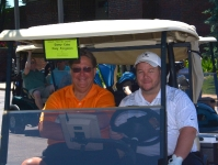 2017 Golf Outing_7