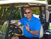 2017 Golf Outing_8