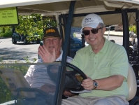 2017 Golf Outing_9