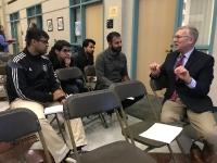 University Outreach Event_3