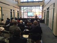 University Outreach Event_7