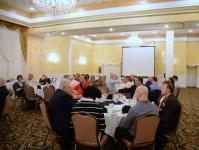 April Technical Meeting 2014_10