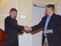 April Technical Meeting 2014_4
