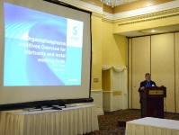 April Technical Meeting 2014_7
