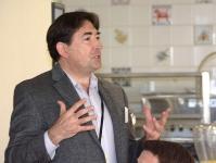 April 2015 Technical Meeting_5