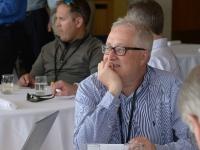 April 2015 Technical Meeting_8