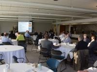 April 2015 Technical Meeting_9