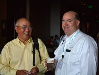 STLE Annual Meeting 2015_5
