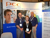STLE Annual Meeting 2015_6