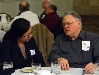 February 2016 technical meeting_3