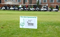 Golf Outing 2014_3
