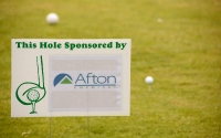 Golf Outing 2014_4