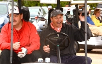 Golf Outing 2014_8