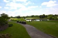 golf-outin-2015_5