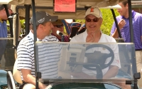 golf-outing-2015_10