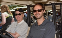 golf-outing-2015_1