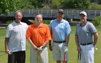 golf-outing-2015_2