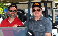 golf-outing-2015_3