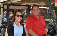 golf-outing-2015_4
