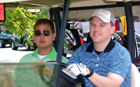 golf-outing-2015_5