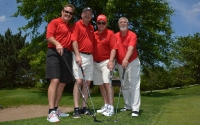 golf-outing-2015_6