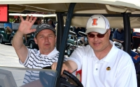 golf-outing-2015_7