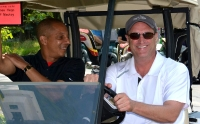 golf-outing-2015_8