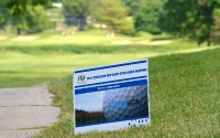 golf-outing-2015_9