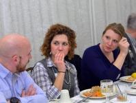 January technical meeting 2016_2