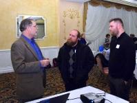 January technical meeting 2016_3