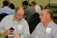 November Technical Meeting 2013_10