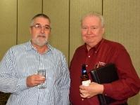 November Technical Meeting 2013_4