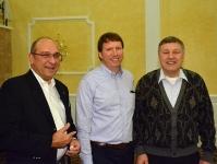 November Technical Meeting 2013_6