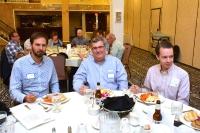 October Technical Meeting 2017_10