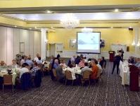 October Technical Meeting 2017_2